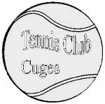 Gil DENIS - Tennis Club Cuges
